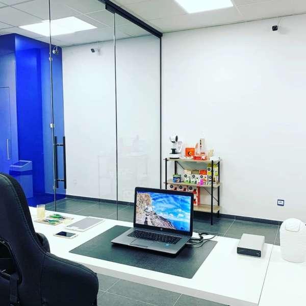 Corefix Turnhout - Servicecenter voor alle merken zoals Apple, Samsung, Huawei, Xiaomi en meer